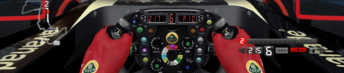 Lotus Steering wheel.jpg