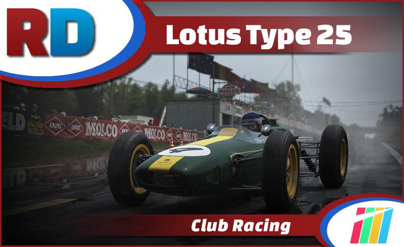 lotus-type-25.jpg