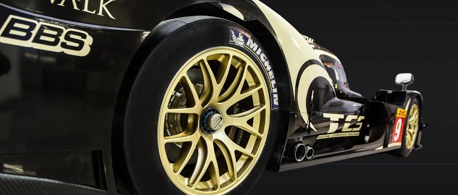 Lotus WEC.jpg