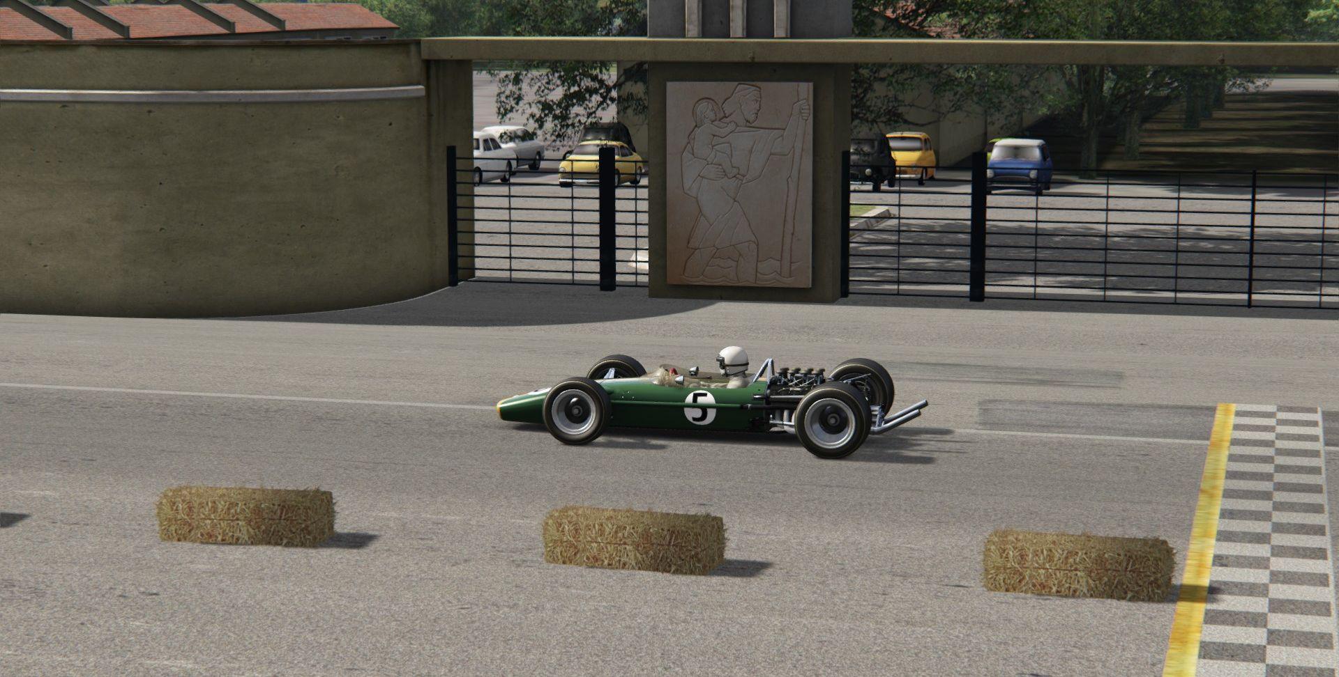 Lotus49_Monaco.jpg
