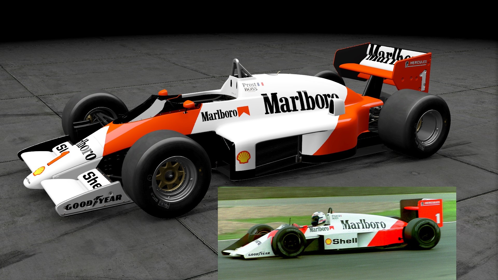 Lotus98T_final.jpg