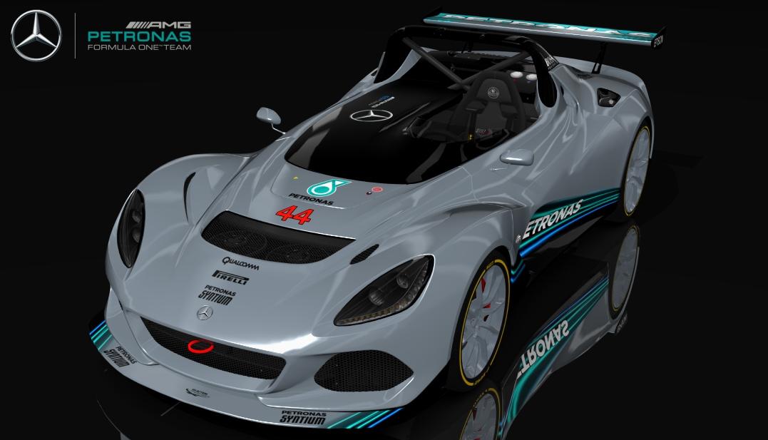 Lotus_3_Racing_Mercedes_Benz.jpg
