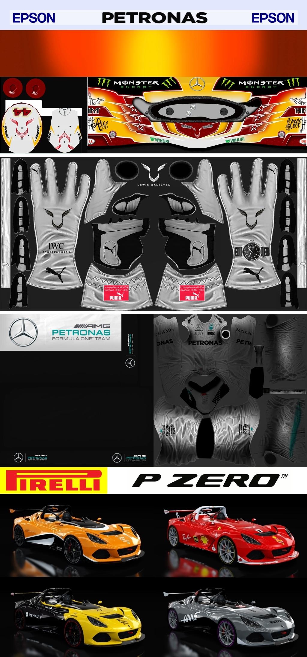 Lotus_3_Racing_Race_Suit_Gloves_Fernando_Alonso_Helmet.jpg