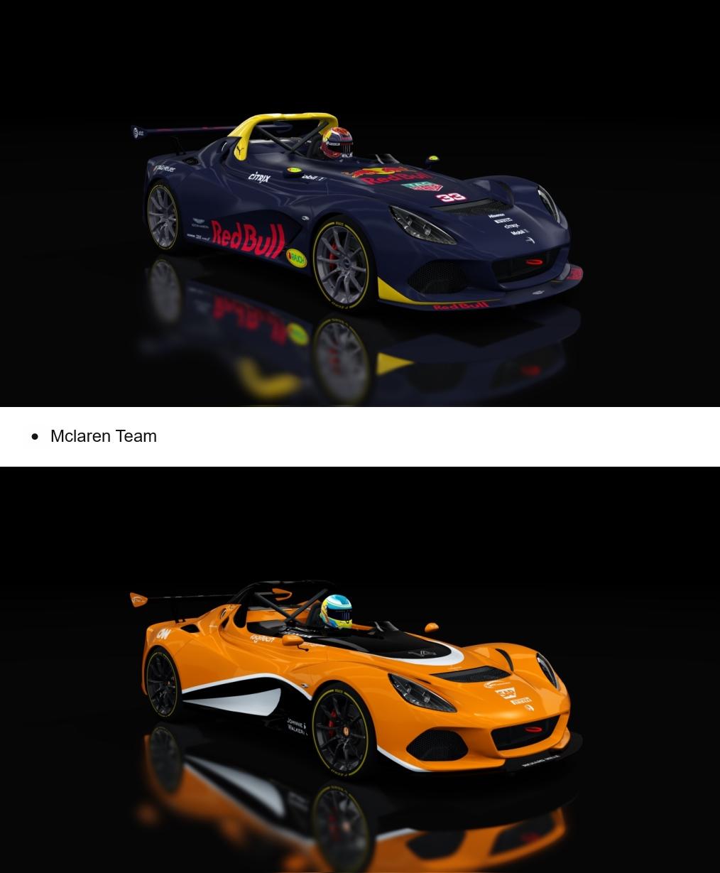 Lotus_3_Racing_Red_Bull_Mclaren.jpg
