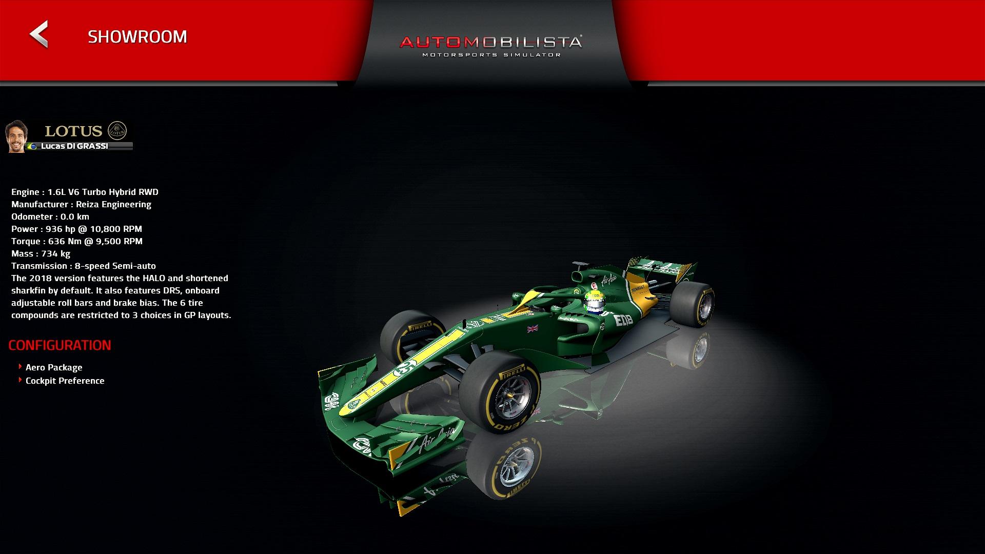 LotusGreen1.jpg