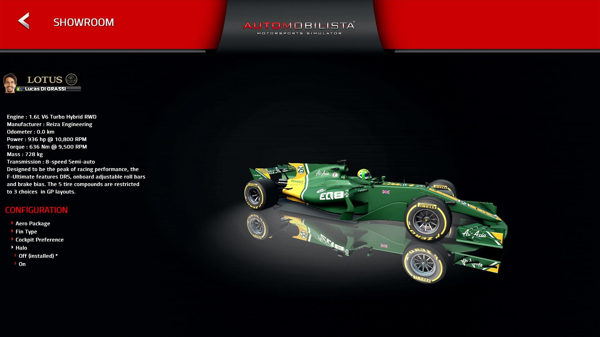 LotusGreen2.jpg