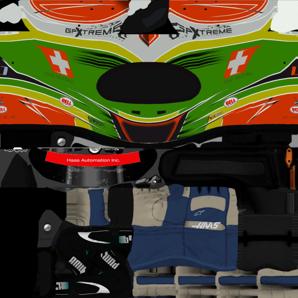 Louis Deletraz Haas Helmet 1024.png