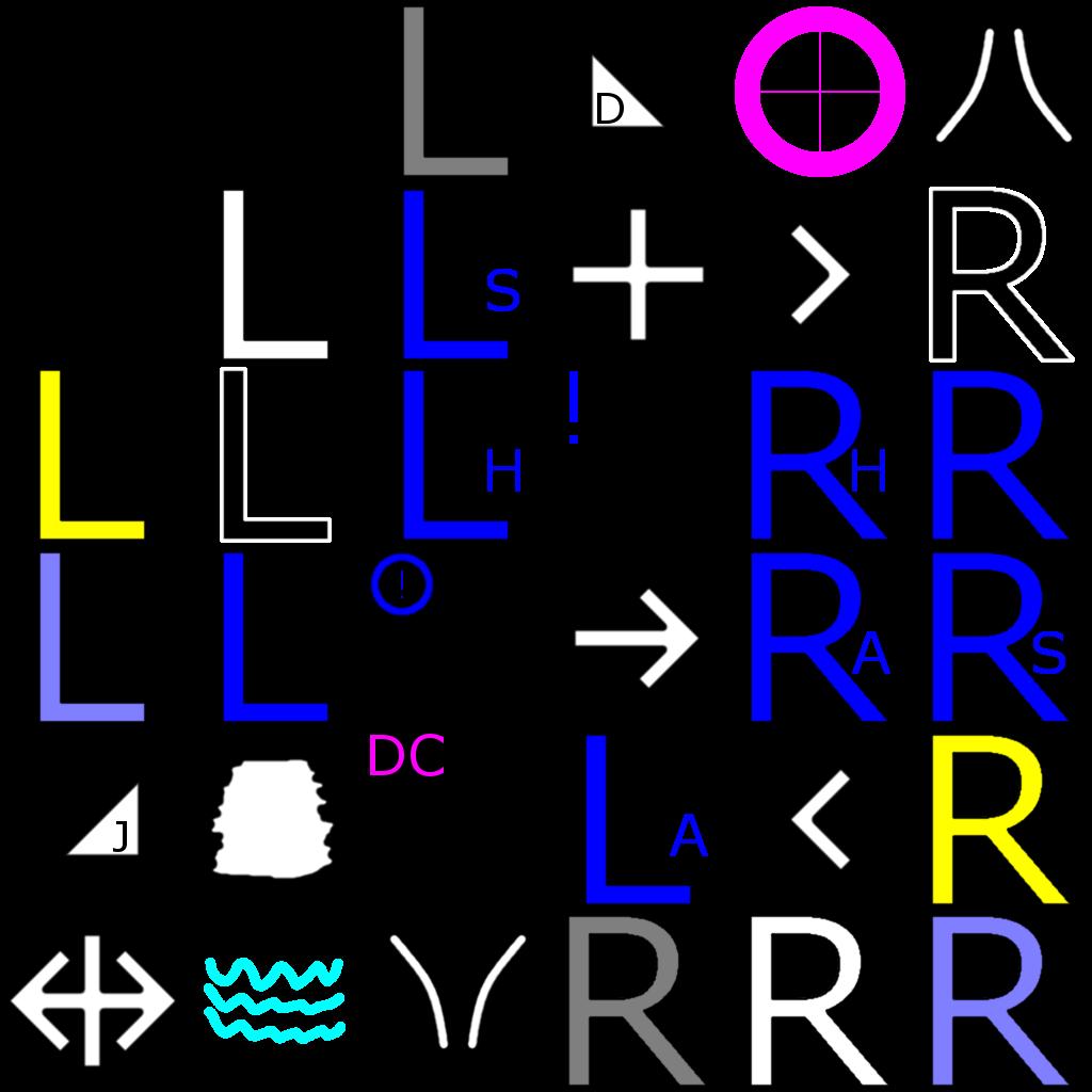 LR2.png