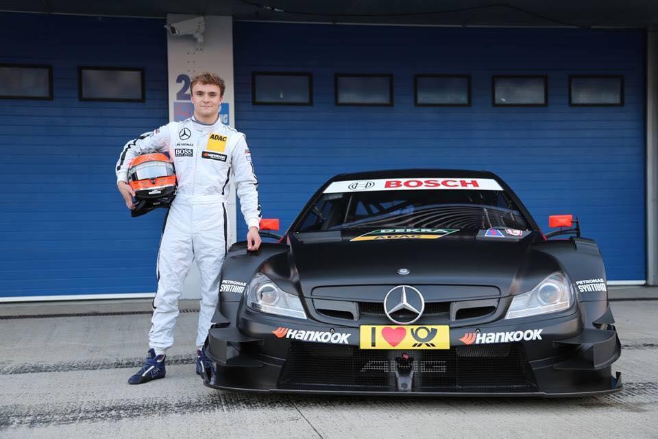 Lucas Auer DTM Mercedes.jpg