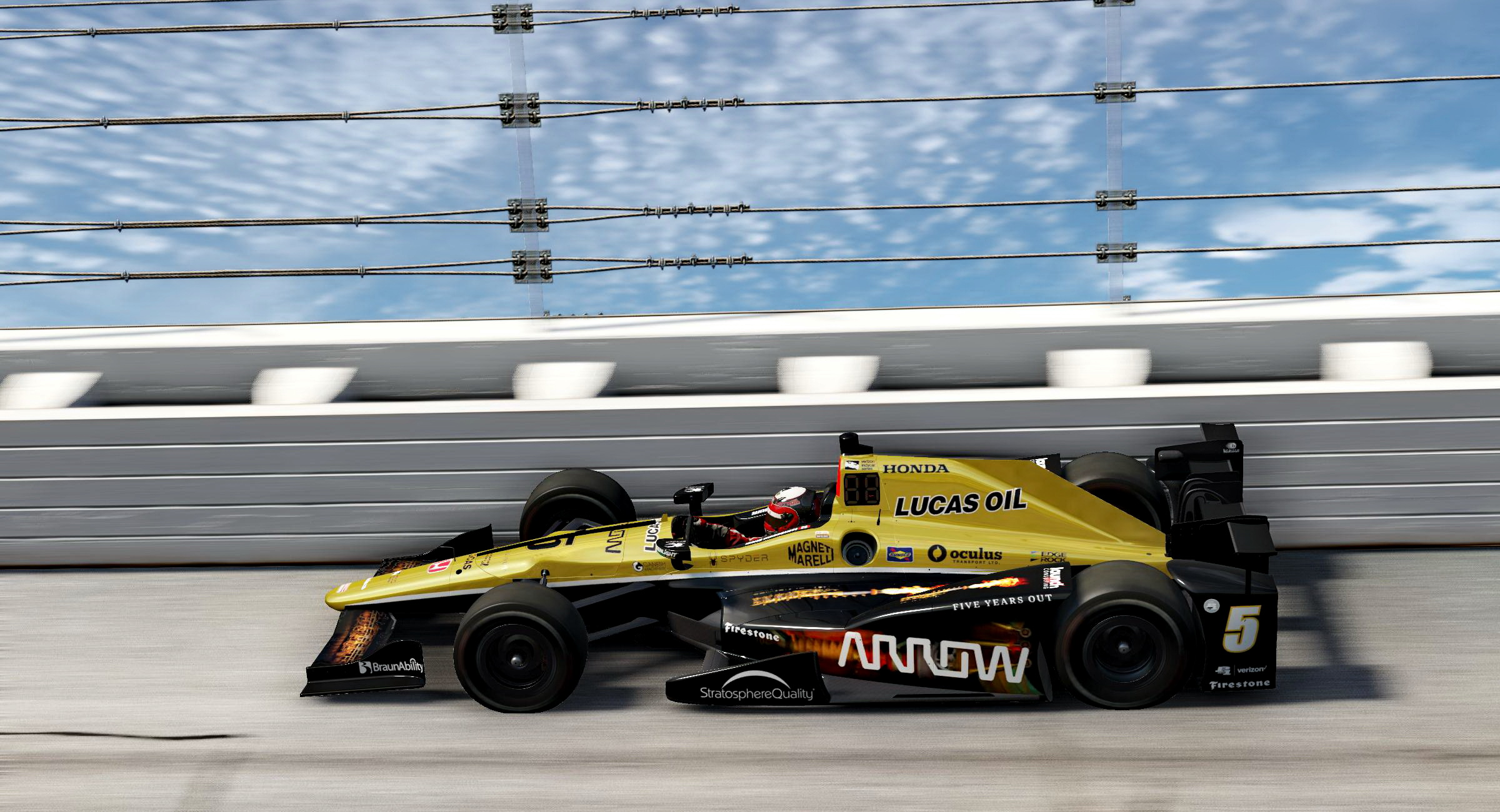 'Lucas Oil' Dallara Honda_010.jpg