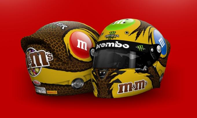 M&M HELMET YELLOW PREVIEW.jpg