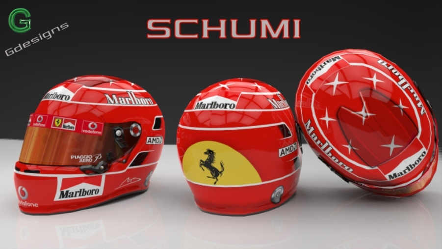 M Schumacher 2004.269.jpg