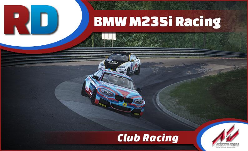 M235i.jpg