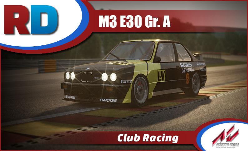 M3 E30 Gr. A.jpg