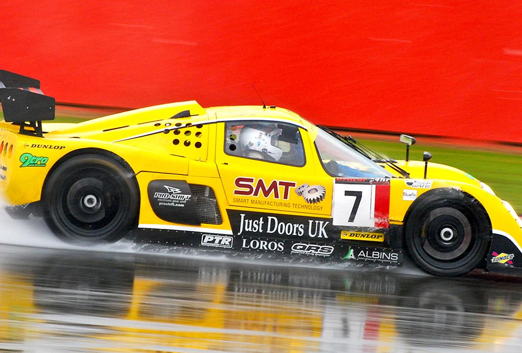 macg-racing-smt-1.jpg