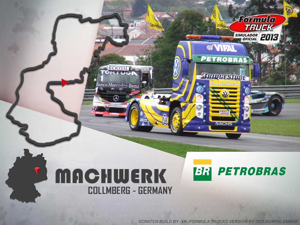 Machwerk_loading.jpg