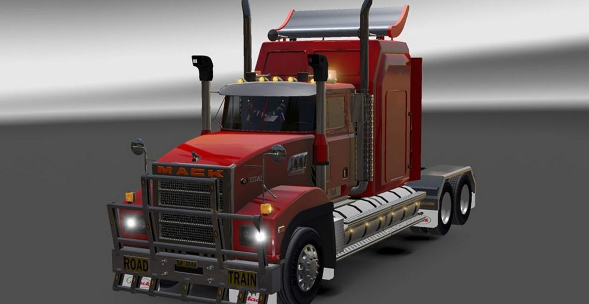 Mack-Titan-Truck-1.png