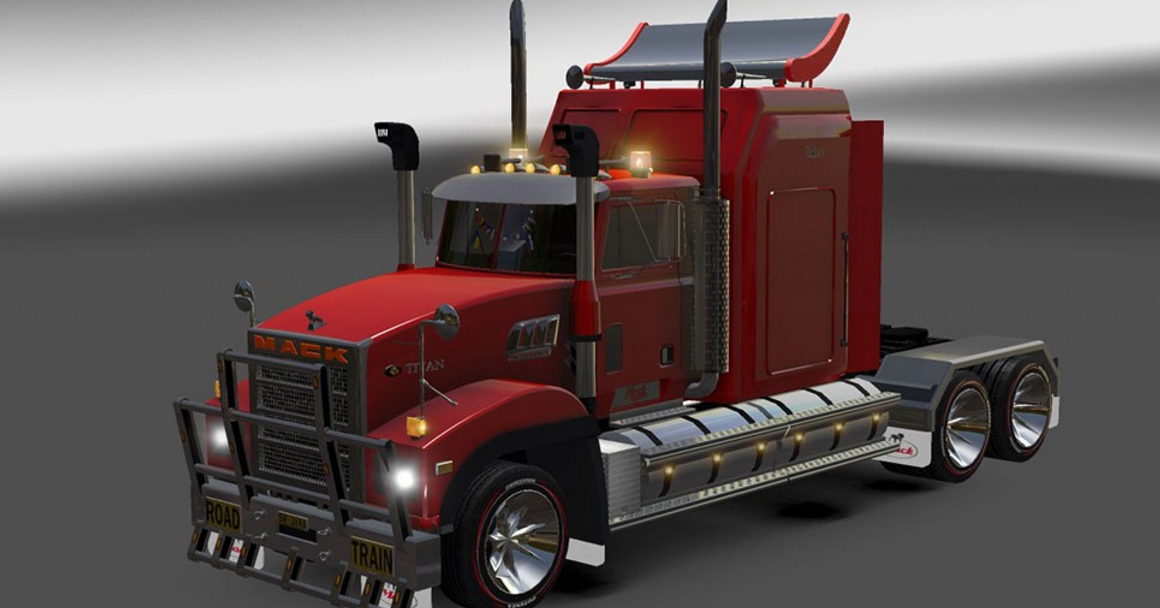 Mack-Titan-Truck-2.png