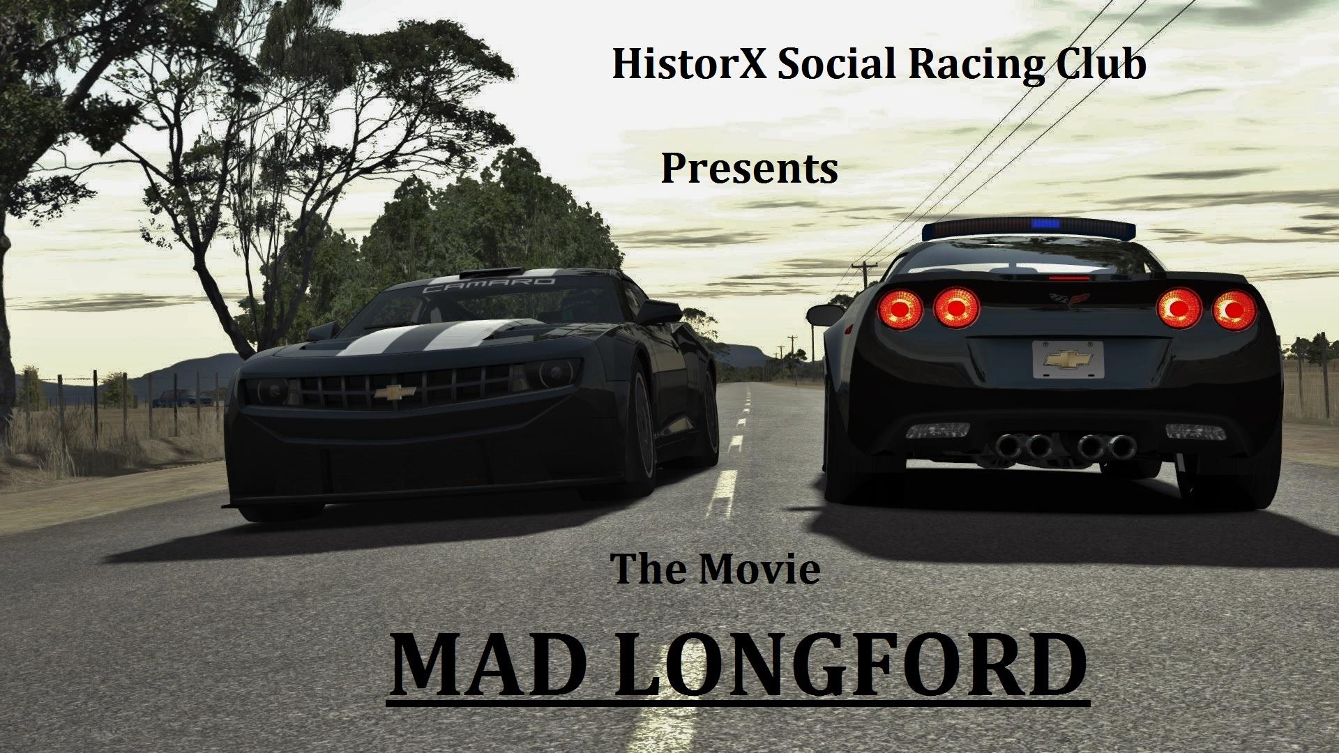 Mad Longford Cover Art.jpg