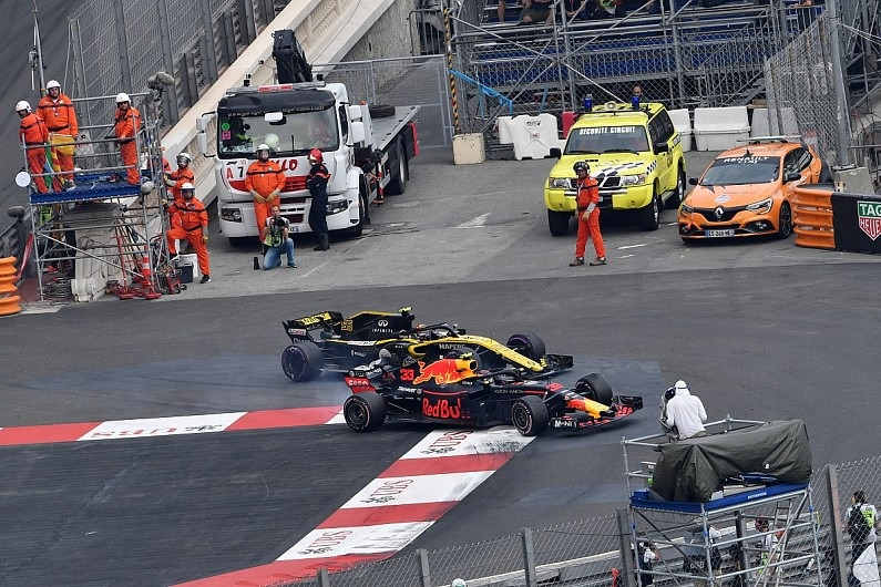 mad overtakes.jpg