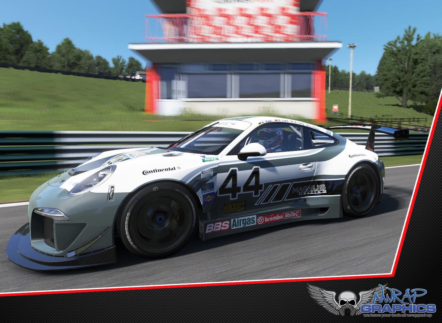 Magnus_Racing_pvw.jpg