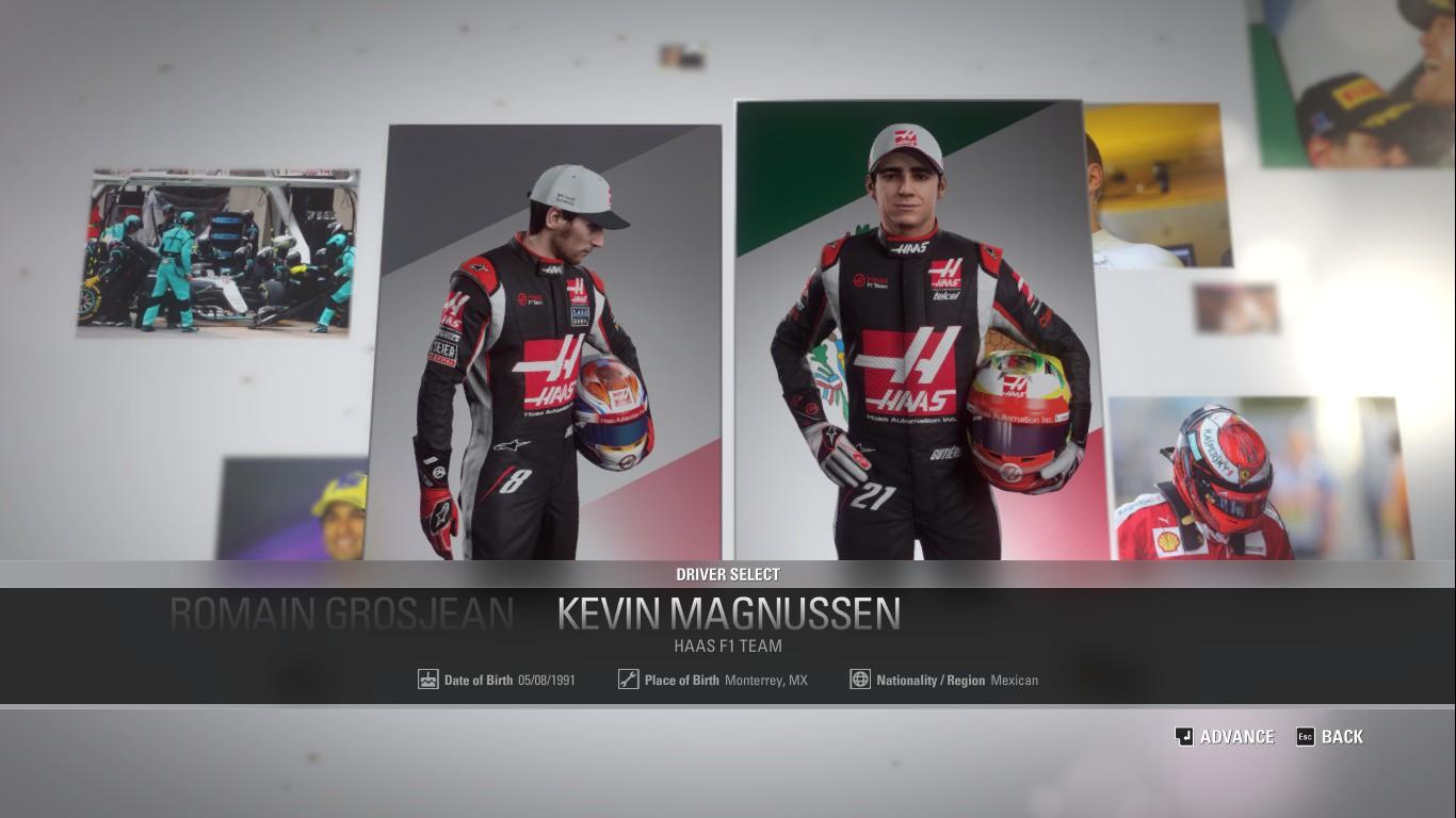 Magnussen 2.jpg