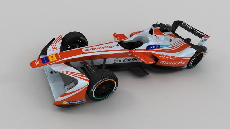 Mahindra Formula E Car.jpg