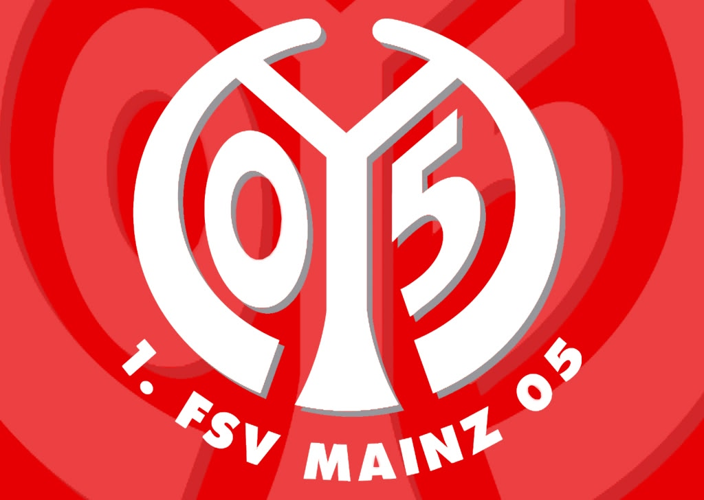 Mainz05Wallpaper.jpg