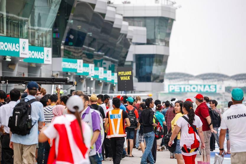 Malaysia Grand Prix Formula 1.jpg
