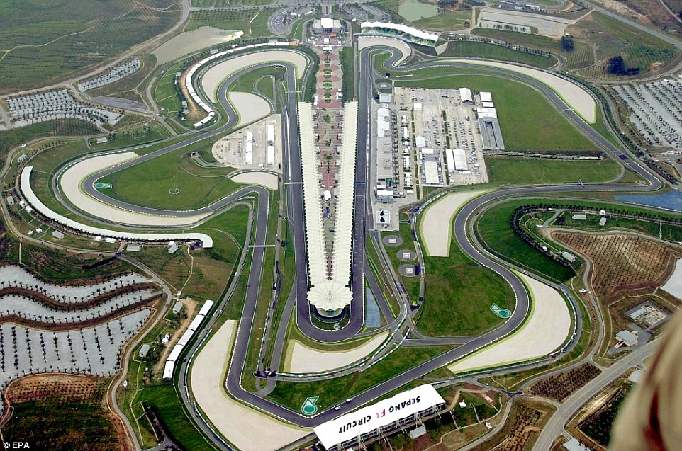 Malaysian Grand Prix coming to RaceRoom.jpg