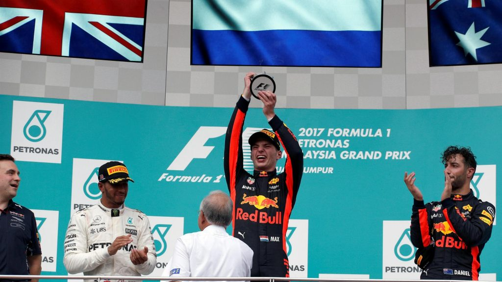 Malaysian Grand Prix Driver of the Day.jpg