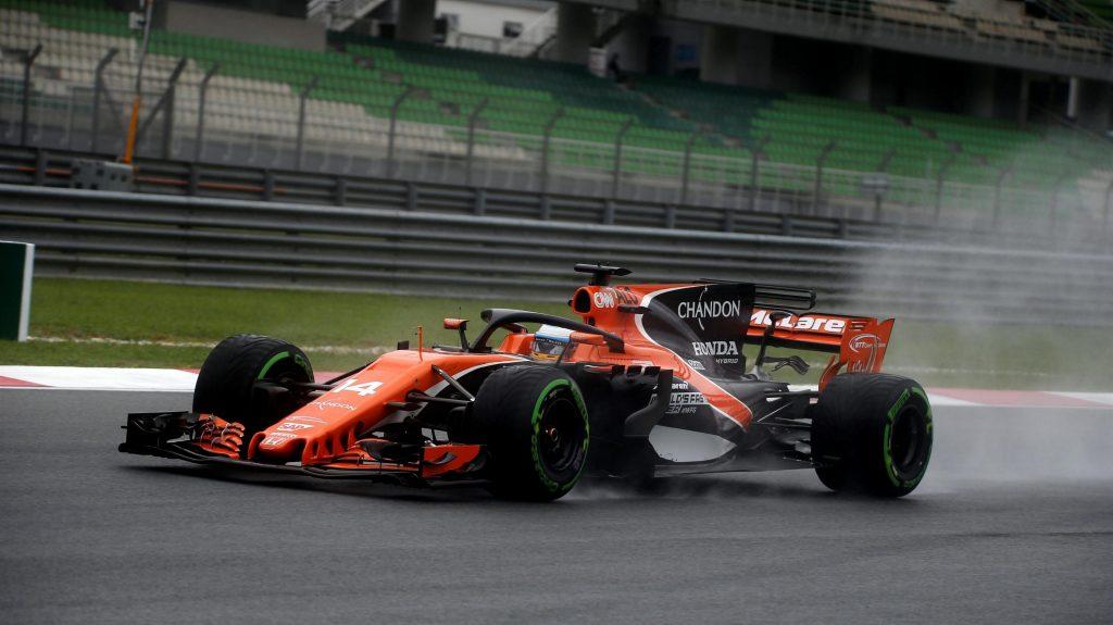 Malaysian Grand Prix FP1.jpg