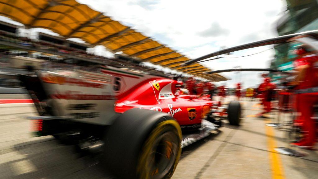 Malaysian Grand Prix FP2.jpg