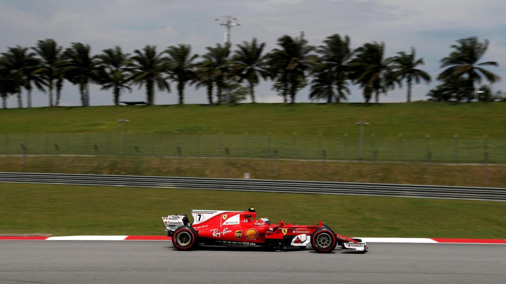 Malaysian Grand Prix FP3.jpg