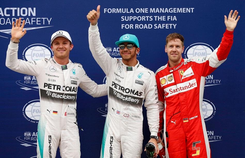 Malaysian-Grand-Prix-Qualifying.jpg