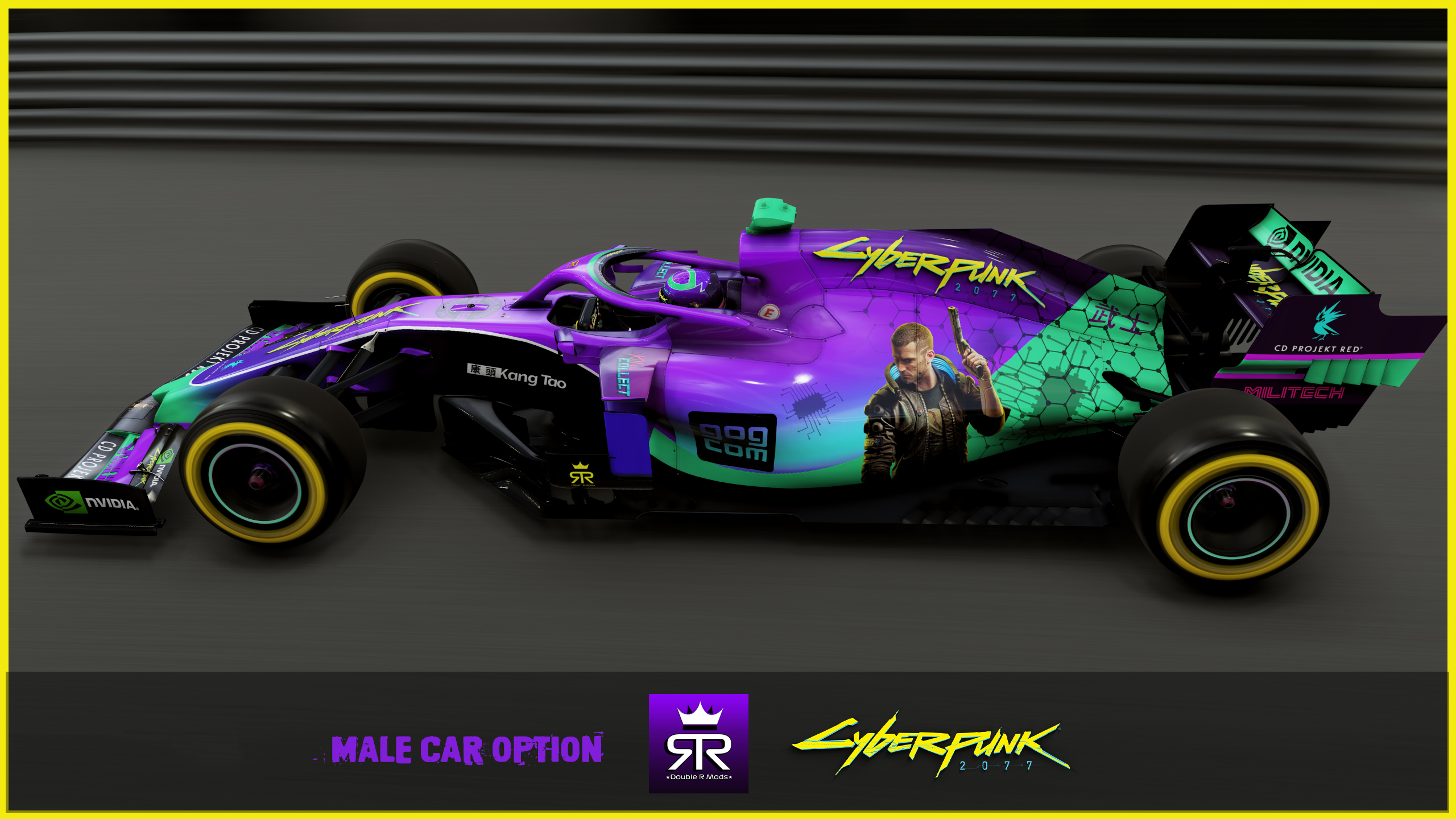 MALE PREVIEW CAR.jpg
