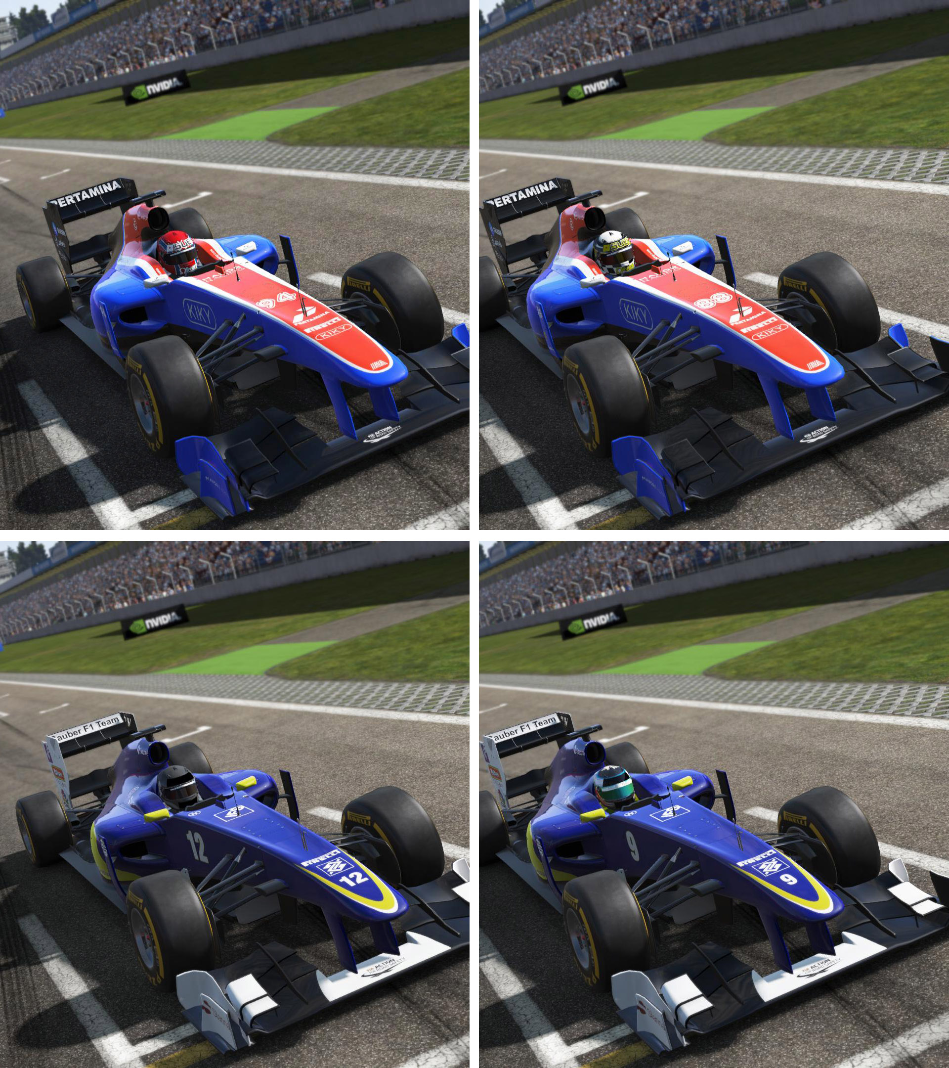 Manor and Sauber.jpg