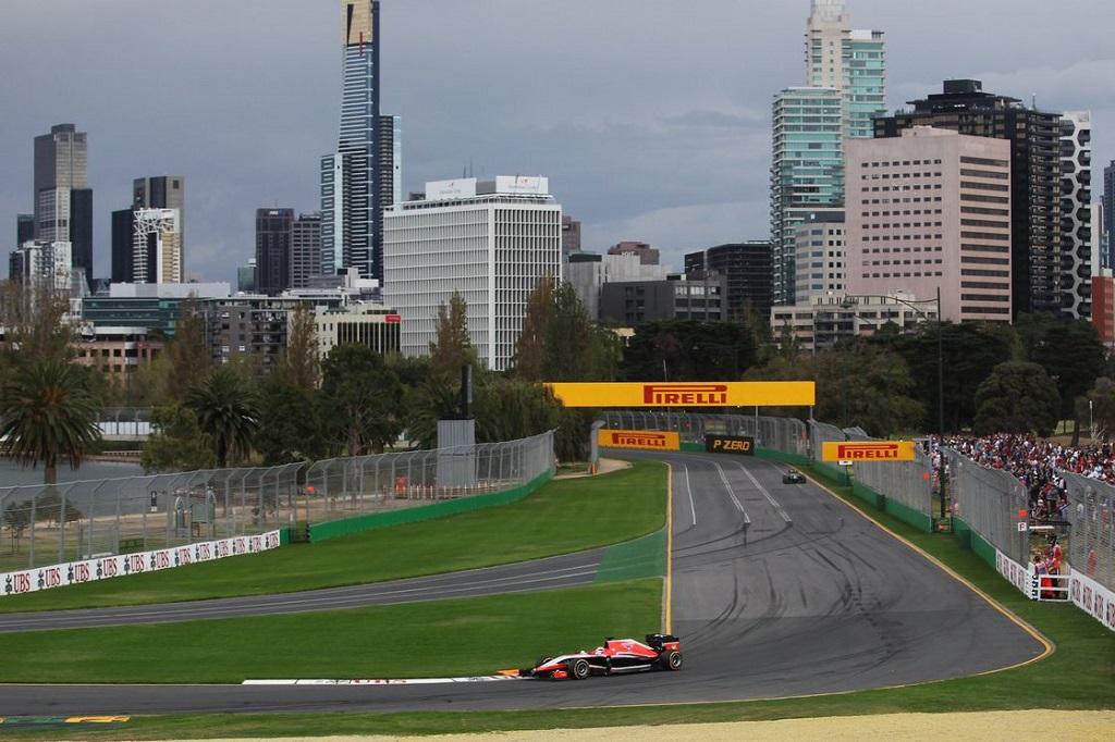 Manor F1 AussieGP.jpg