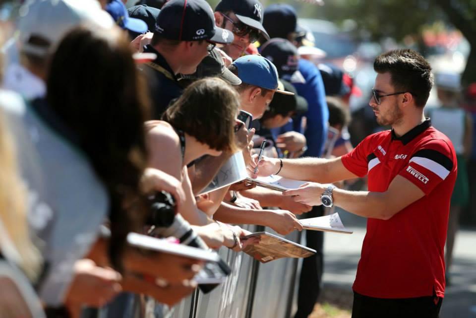 Manor F1 Team Not Racing.jpg