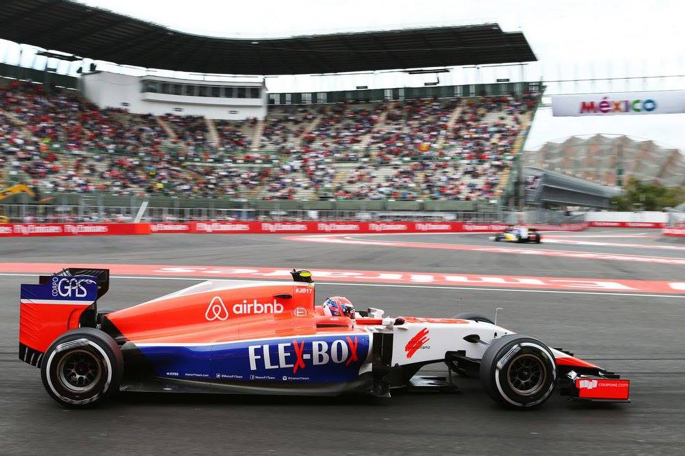 Manor Mexico 2.jpg