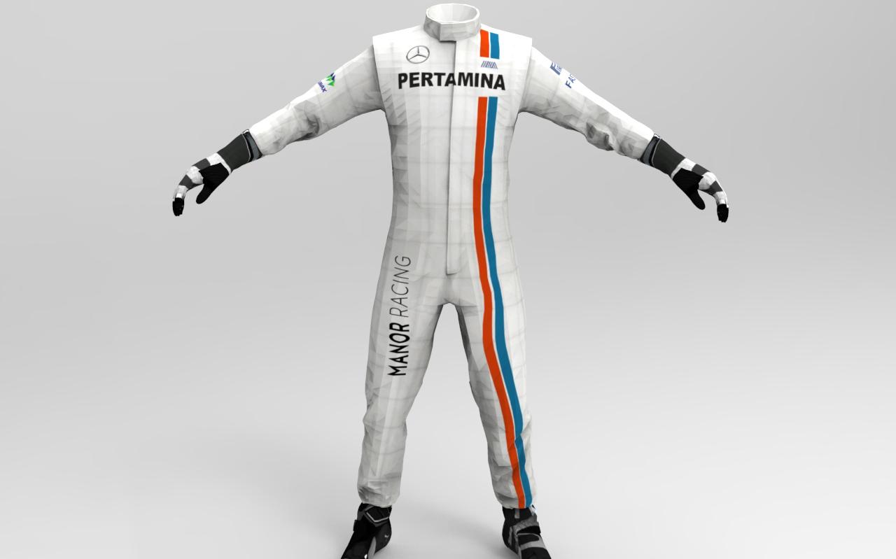 Manor Race Suit.jpg