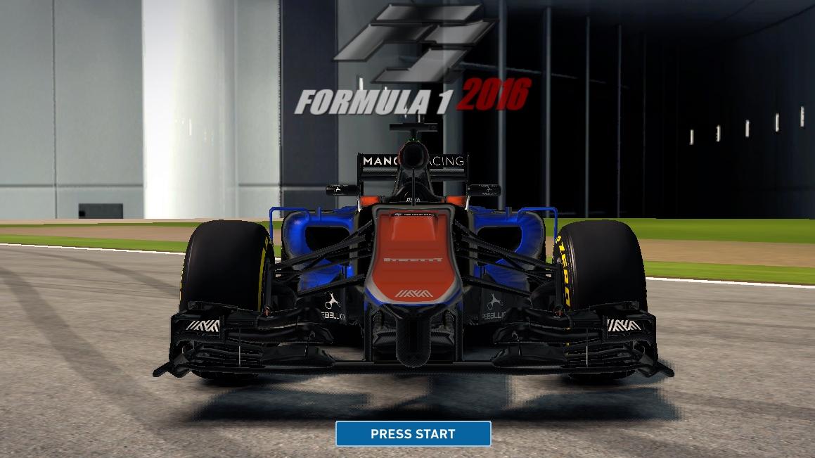 Manor Racing front nose.jpg