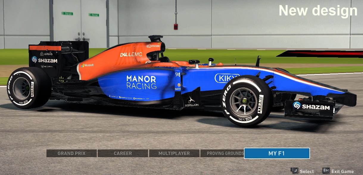 Manor Racing Home Screen.jpg