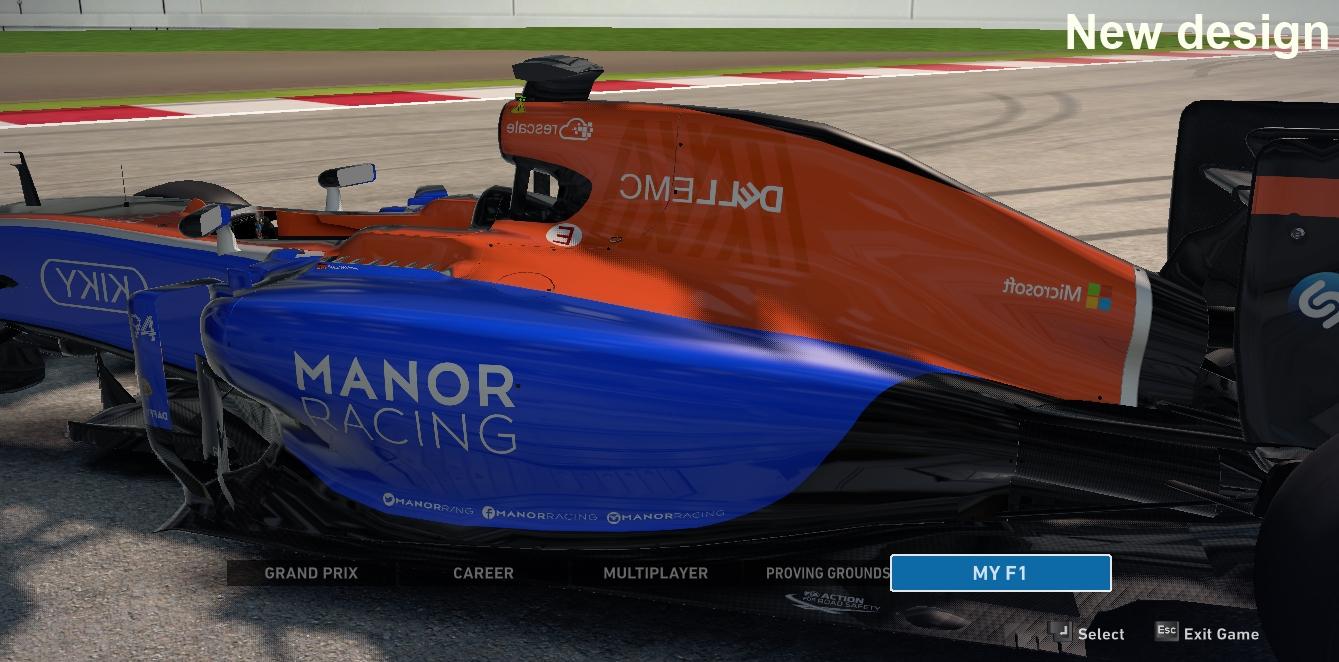 Manor Racing Home Screen_1.jpg