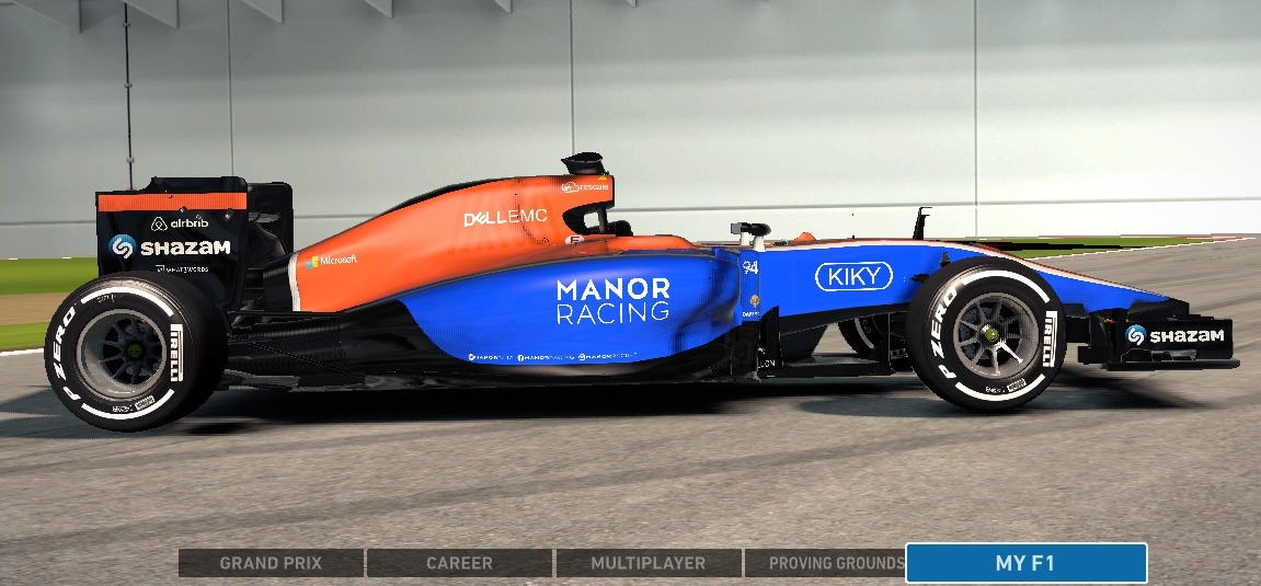 Manor Racing.jpg