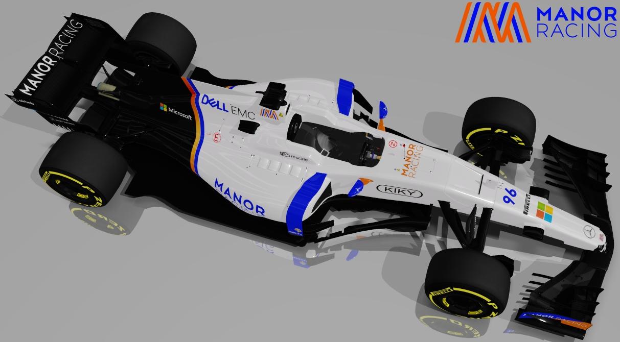 Manor Racing MRT07.jpg