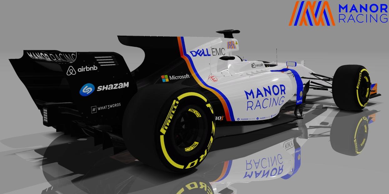 Manor Racing MRT07_01.jpg