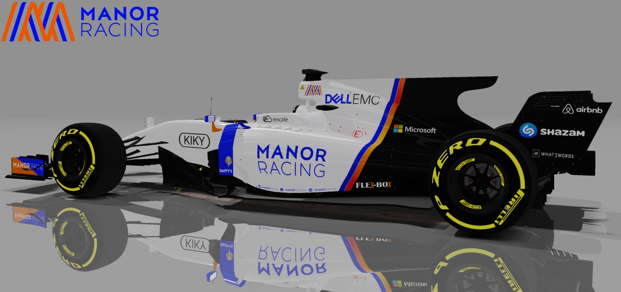 Manor Racing MRT07_02.jpg