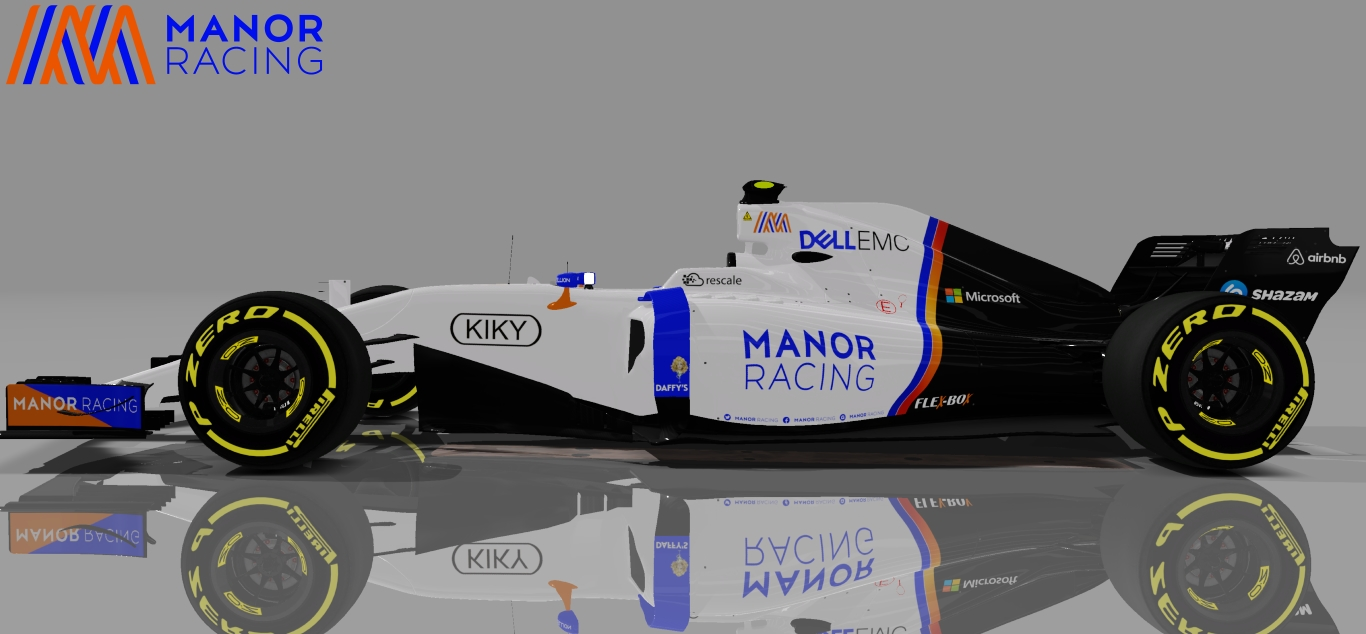 Manor Racing MRT07_03.jpg