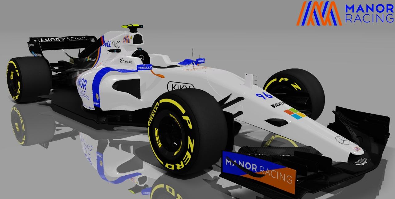 Manor Racing MRT07_04.jpg